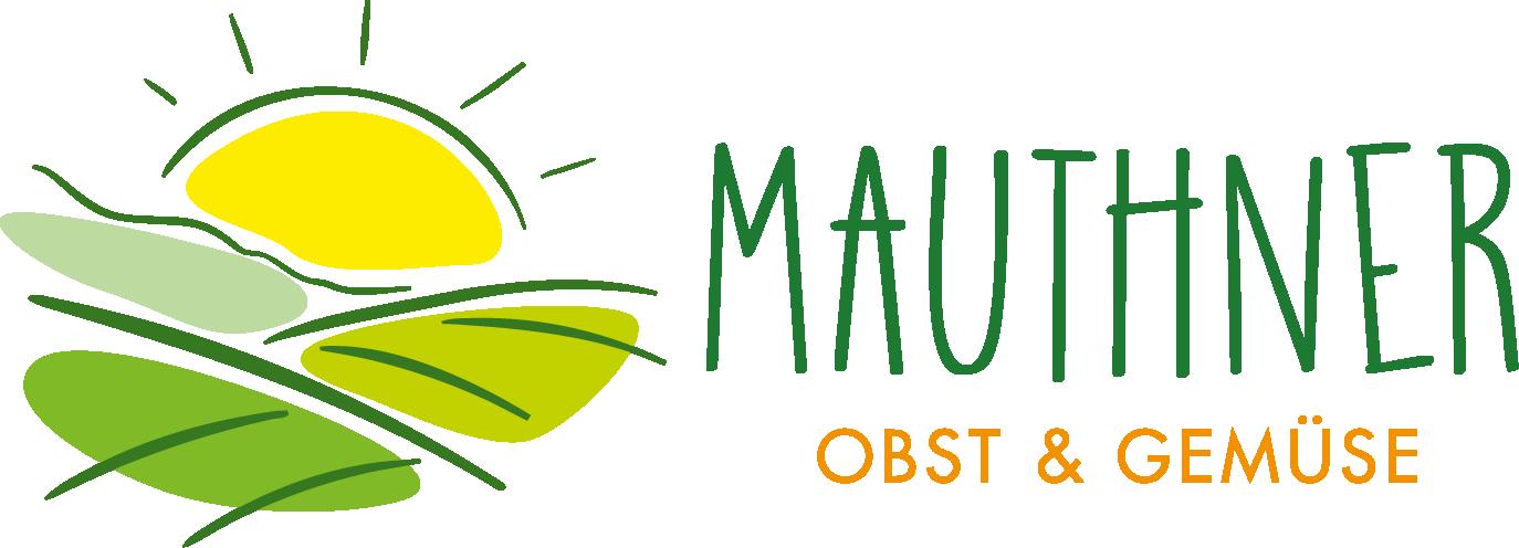 Obst Gemüse Mauthner